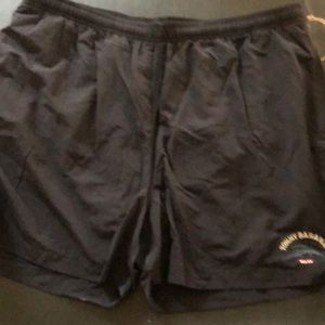 Tommy Bahama swim shorts
